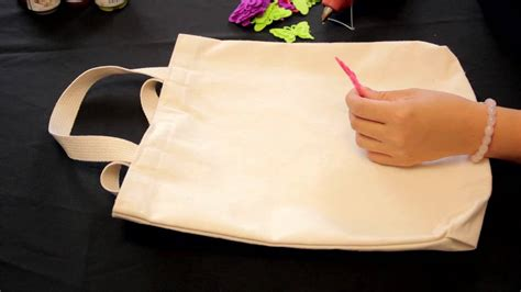 how to decorate a how to decorate eco grocery bags with fabric decorative