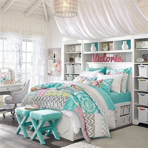 teen beach bedroom best 25 teal beach bedroom ideas on pinterest beach