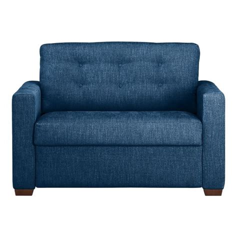 Allerton Sleeper Sofa by Allerton Sleeper Sofa C Couches Chairs