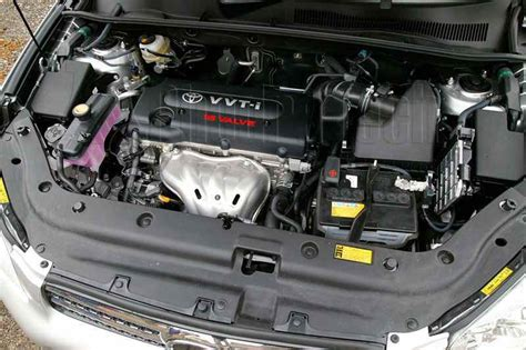 automobile air conditioning service 2005 toyota rav4 engine control 2008 toyota previa 2 4 engine for sale 2azfe ideal engines gearboxes