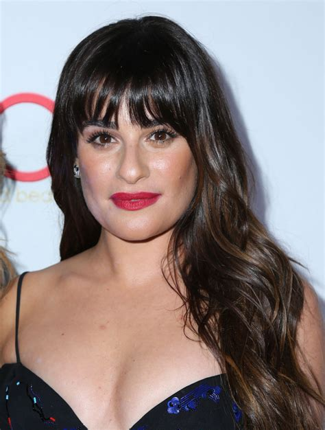 lea michele lea michele hollywood beauty awards in los angeles 2 19