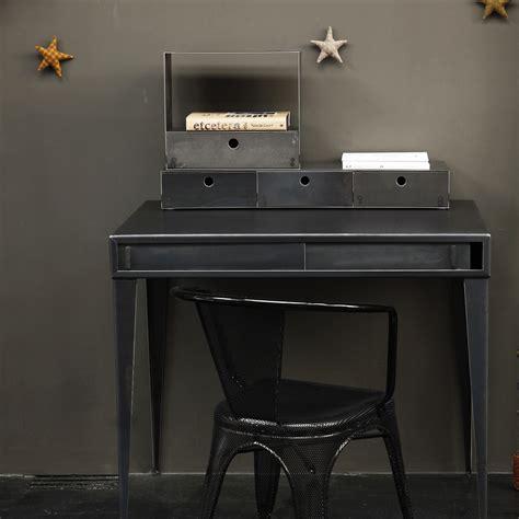 bureau petit enfant am 233 nager un bureau dans une chambre d enfant ou d