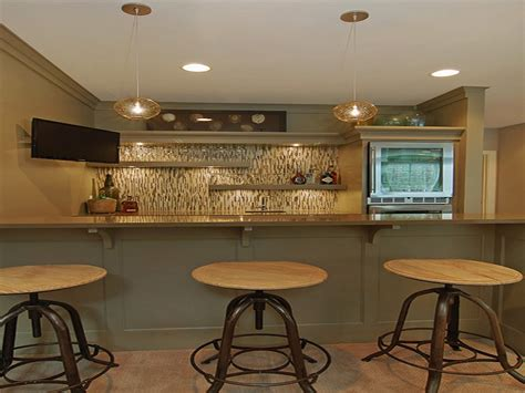 Floor And Decor Mesquite by Small Basement Wet Bar Designs With Built In Sink And