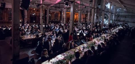 swing nights capodanno 2019 i vivimilano corriere it