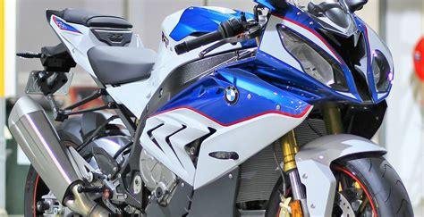 Bmw Motorrad India Dealership by Bmw Motorrad Opens Dealership In Pune