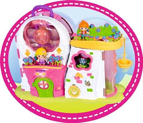 pinypon casa pinypon casa de pinypon famosa 700006805 baulofertas