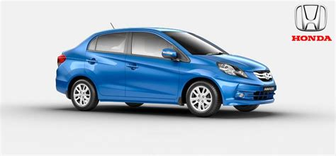 Fuel Efficient Affordable Cars by Top 5 Fuel Efficient Cars In India At Affordable Price