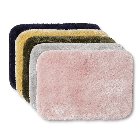 Cannon Bathroom Rugs Cannon Bath Rug Or Contour Rug Home Bed Bath Bath Bath Towels Rugs Bath