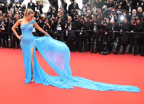 the gorgeous stars at the cannes film festival popsugar celebrity best red carpet looks from cannes film festival 2016