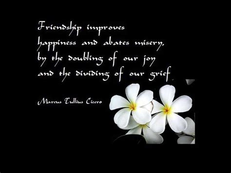 quotes about friendship quotes about friendship quotesgram