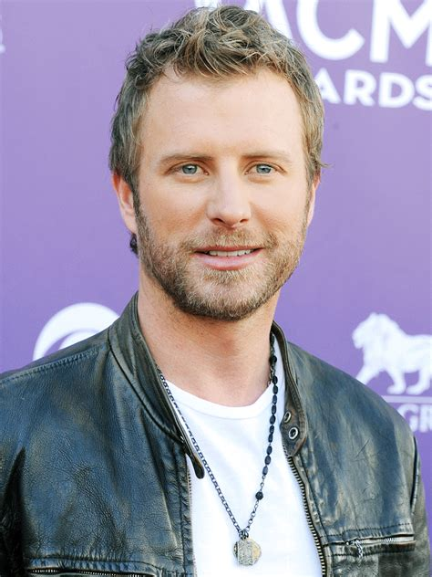 dierks bentley dierks bentley country singer songwriter tv guide