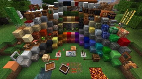 full version of minecraft unblocked minecraft unblocked 1 9 apk free