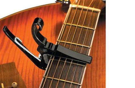 best capo best capo for acoustic guitars guitar capos