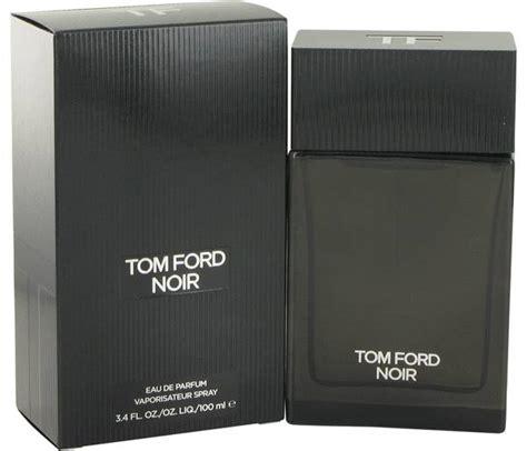 Parfum Original Tom Ford Noir Reject Tester 1 tom ford noir eau de parfum edp 3 4 oz 100 ml 039 s