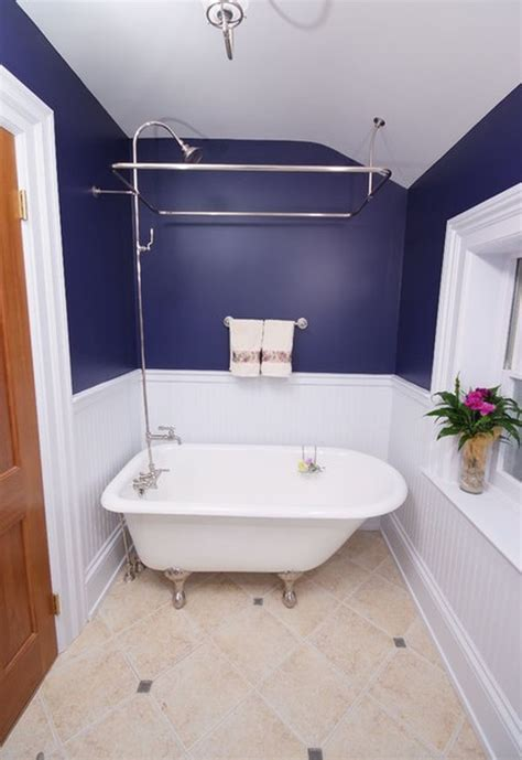 tiny bathroom with shower choosing the right bathtub for a small bathroom