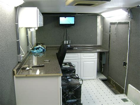 enclosed trailer cabinets accessories cabinets for enclosed trailers home furniture decoration