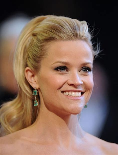 reese witherspoon tattoo reese witherspoon
