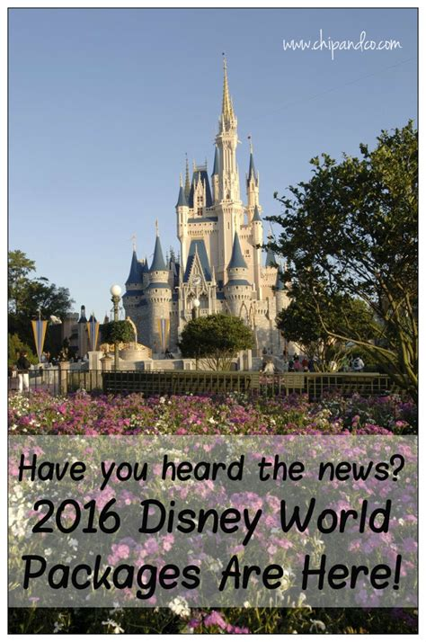 disney world resort packages disney world packages 2016 wwe shop coupon code