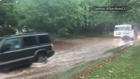 tattoo shops university area charlotte nc flooding in the area wcnc