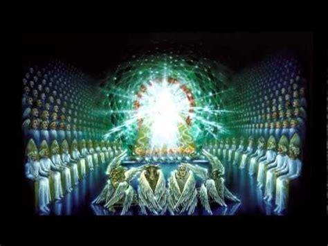 el gran cielo la revelacin de dios en la historia de israel apocalipsis 4 nvi el trono en el cielo youtube