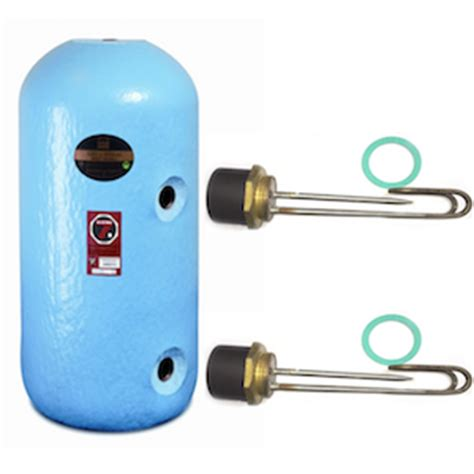 backer immersion heater wiring diagram wiring diagram
