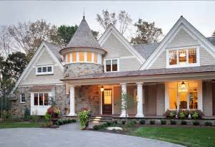 Formal Entryway Dream Family Home Home Bunch Interior Design Ideas