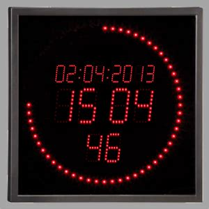 Jm Lu Led Colok talking led clock android apps on play