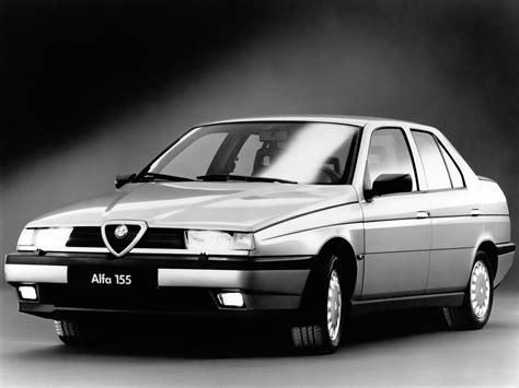 how can i learn about cars 1992 alfa romeo 164 engine control alfa romeo 155 specs 1992 1993 1994 1995 1996 1997