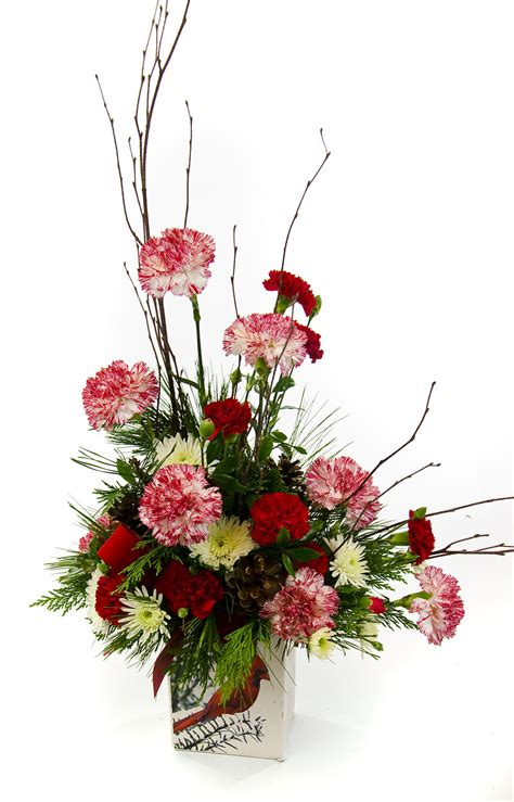 Florist Delivery by Richmond Va Flower Delivery Flowers