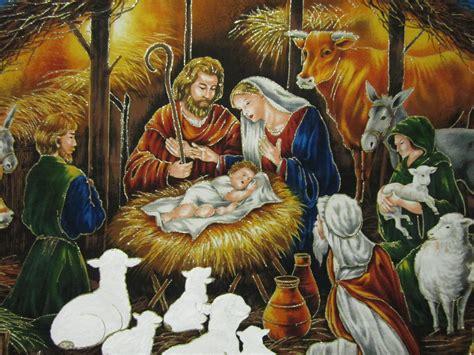 Imagenes De Nacimiento De Jesus Maria Y Jose | el anciano sime 211 n 161 que viva la navidad