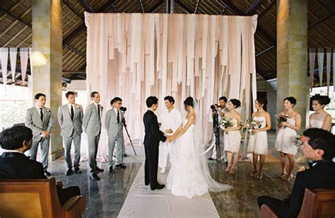 Florists For Weddings Near Me by Wedding Florists Near Me Myideasbedroom