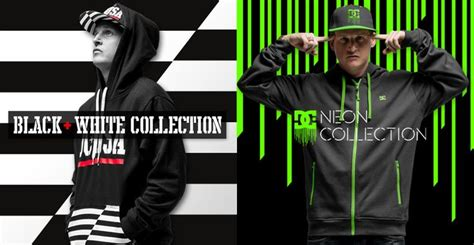 rob dyrdek dc rob dyrdek shirts and clothes dc shoes auntie caron