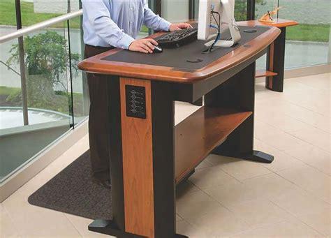 stand up desk mat get fit stand up desk comfort mat floormatshop com