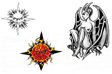 Design Vorlagen Ebay vorlagen paket gigant mega auswahl an tattoos ebay