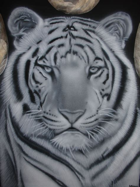 white tiger tattoo meaning pin tiger meaning white design page 2 on