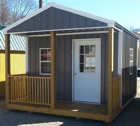 metal cabins z metal cabin 2 rent2ownsheds com