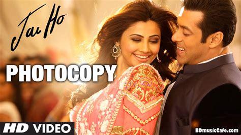 mp song jai ho jai ho salman khan mp3 download jai ho songs pk auto