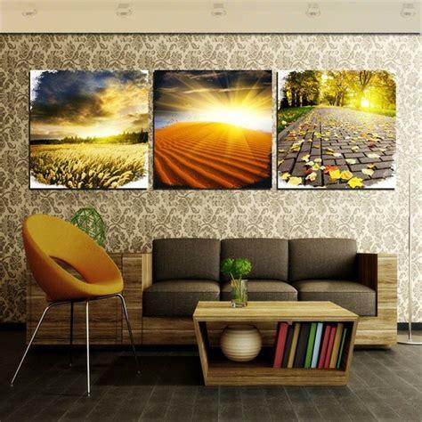 Moderne Wandfarben Für Wohnzimmer by Farbgestaltung Wohnzimmer Beige