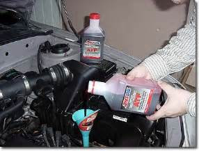 Hyundai Transmission Flush Best Synthetic Motor Engine Transmission Fluid And