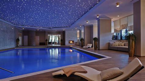 Swimming Pool Frankfurt by Fitness Centre Kempinski Hotel Frankfurt Gravenbruch
