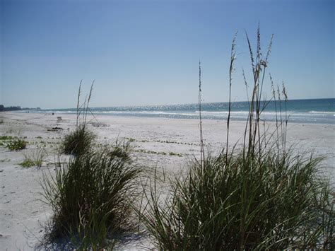 longboat key vacation home rentals front home rental longboat key boat rentals