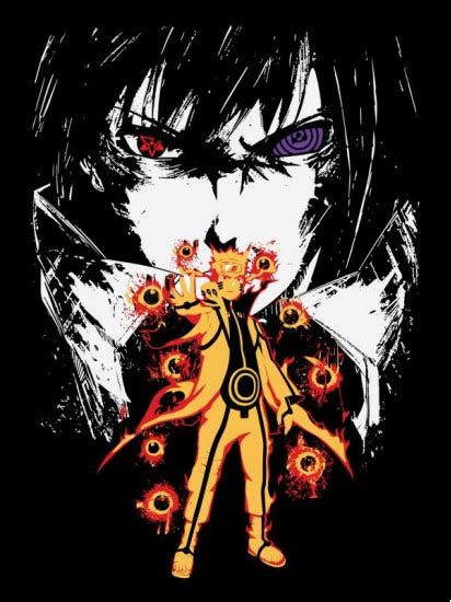 naruto  shirt  india anime  shirt comicsense
