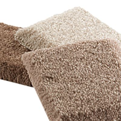 carpet carpet samples carpeting carpet tiles