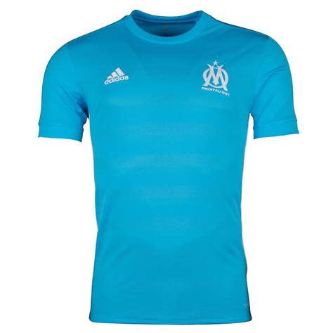 Obral Jersey Go Racing Club Home 17 18 olympique marseille 17 18 away jersey personalized tnt soccer shop