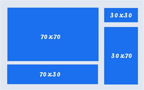 flexbox layout height css confused about flexbox angular material grid stack