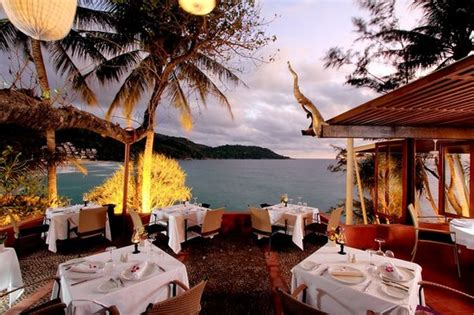 Tri S Kitchen by 3 Days In Phuket Travel Guide On Tripadvisor