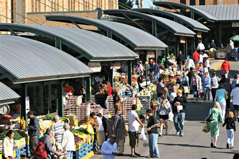 city market river market visit kc