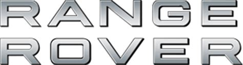 land rover logo png rover logo vectors free download
