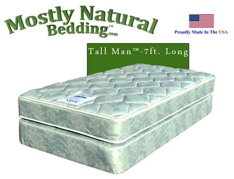 can bed bugs live in memory foam can bed bugs live in memory foam 28 images maybe you