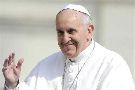 Papa Francesco la misericordia es un estilo de vida ha dicho el papa